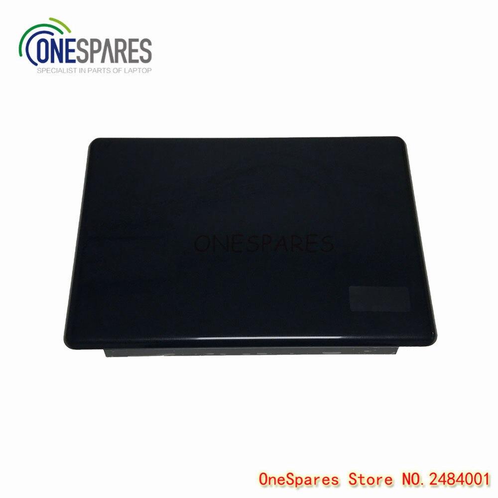 все цены на  original Laptop New Lcd Top Cover For HP For Pavilion DV4 DV4-1000 touch screen laptop black back cover AP03V000100 FA03V000100  онлайн