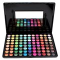 88 Colors Eye Shadow Palette Naked Makeup Sets Professional Make Up Box Eyeshadow Palette Comestic Eyes Shadow Natural Makeup