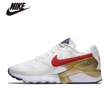 Nike Air Zoom Pegasus 92/16 Women's Running Shoes Nike Shoes Women #845012-101