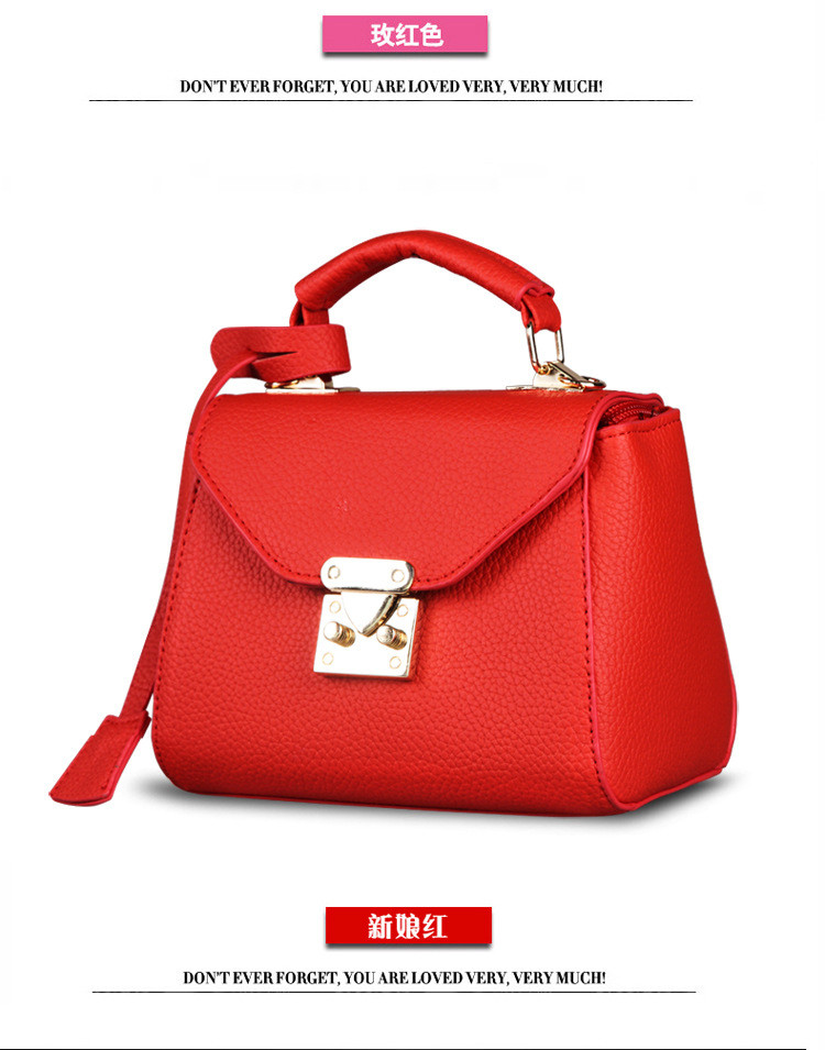 NAEROUG 2018 Square Handbags 17