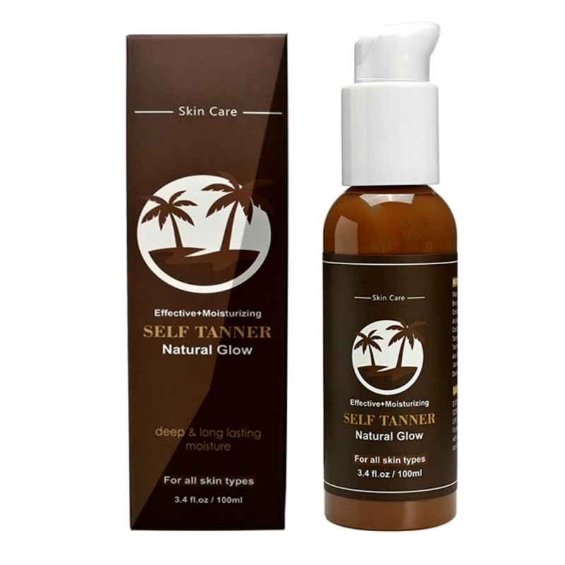 1pc Body Facial Sunscreen Creams sun lotion tanning oil Isolation UV Sunblock Free Radical Scavenger Anti Oxidant
