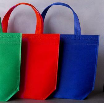 Whosaler Custom  Cheap Promotion Non Woven Bag For Shopping Gift