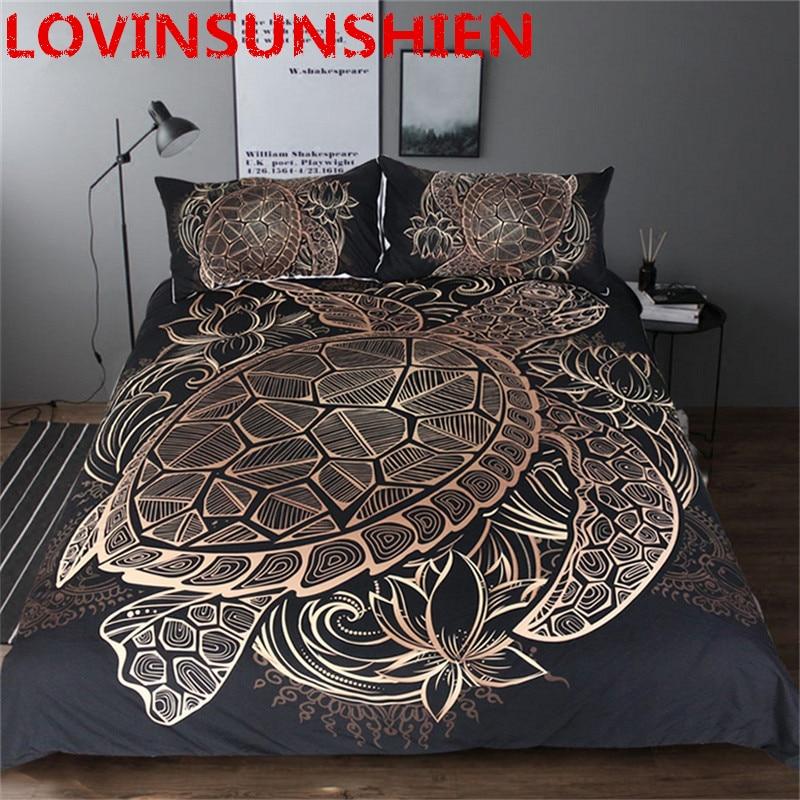 Energetic Wongsbedding Gold Jacquard Bedspread Bedding Set 100% Cotton Fabric Luxury Bedlinen King Size 4pcs Beddings Entertainment Memorabilia