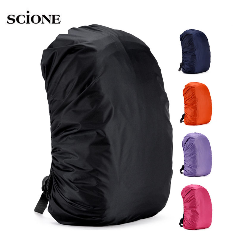 80L Outdoor Sports Rain Cover Waterproof Bag Dust Hiking Camping Bags Portable Backpack Rucksack Large Military Army Big XA653WA80L Outdoor Sports Rain Cover Waterproof Bag Dust Hiking Camping Bags Portable Backpack Rucksack Large Military Army Big XA653WA
