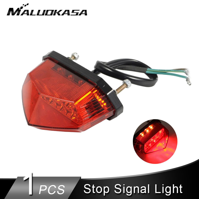 motorcycle-tail-light-stop-signal-indicator-10led-blinker-motorbike-turn-signals-brake-light-for-ktm-exc-motorcycles-accessories
