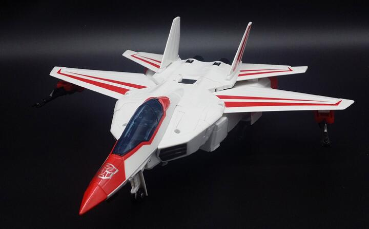 25 CM Leader Class Jetfire Airplane Classic Toys For Children Boys Action Figure deborah trendel leader iv therapy for dummies