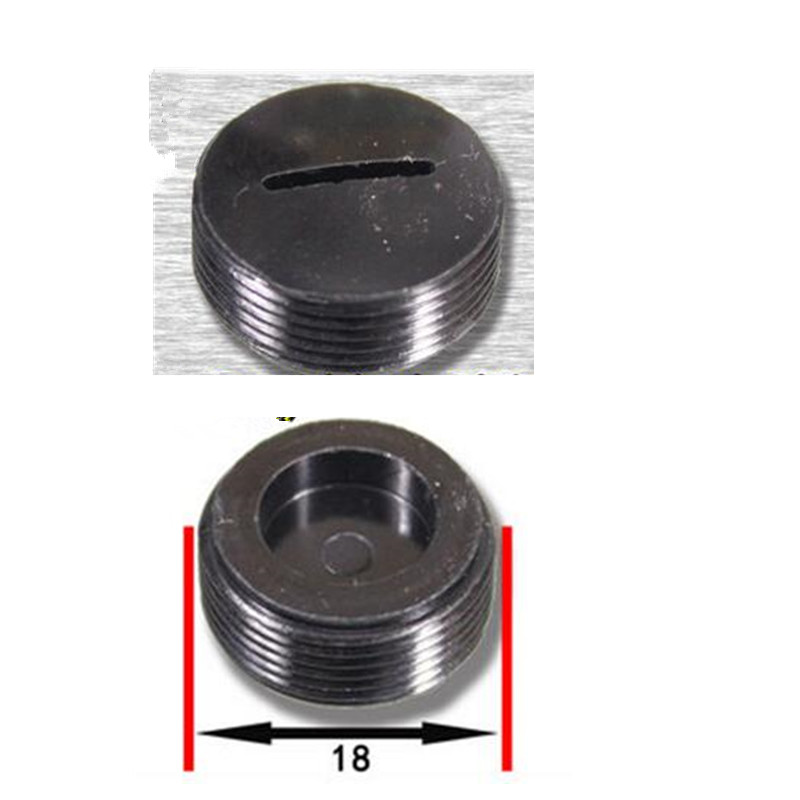 5 Pairs Carbon Brush Cap Cover Replace For HITACHI CD7SA C7U2 C7ST C7SB2 C7BU2 C7BMR C6U2 C6BU2 C12RSH2 C12RSH C12LSH C12LDH
