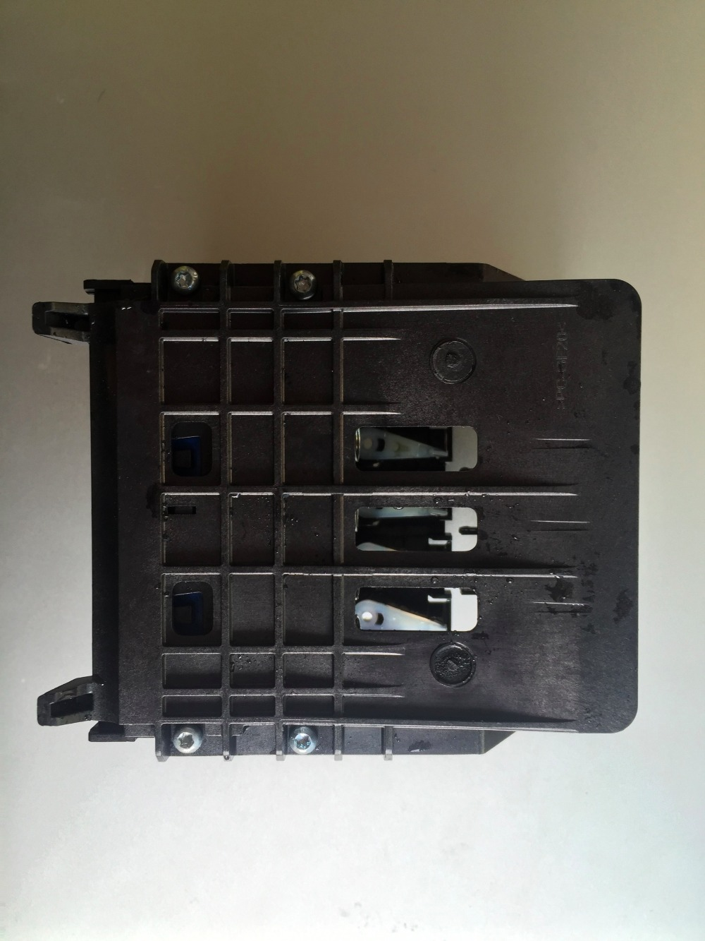 Genuino RISTRUTTURATO testina di stampa per stampanti HP 950 PRO 8100 PRO8600 testina di stampaGenuino RISTRUTTURATO testina di stampa per stampanti HP 950 PRO 8100 PRO8600 testina di stampa