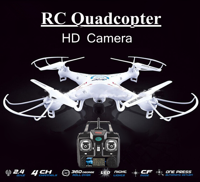 JJRC RC Drone With Camera HD H5c Helicopter Flying Camera Dron Professional Remote Control Quadcopter Hexacopter VS Syma X5c rc drone quadcopter x6sw with hd camera 6 axis wifi real time helicopter quad copter toys flying dron vs syma x5sw x705