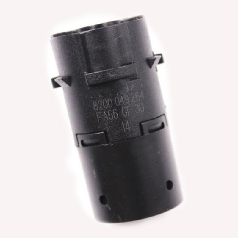 TOYOTA Genuine 79014-47180-B5 Seat Back Cover Sub-Assembly