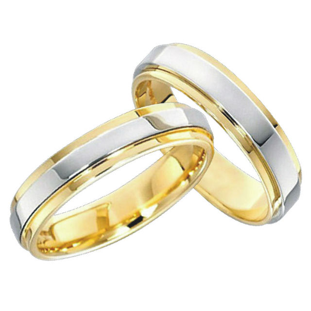Clic Wedding Band Anium Men Male Ring Eco Friendly Healthy Anniversary Slim 3 5mm Promise S