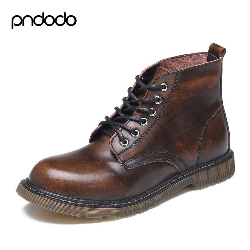 Online Get Cheap Women Work Boots Waterproof -Aliexpress.com ...