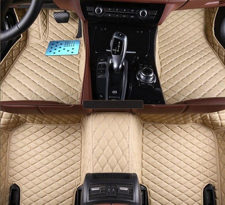 achetez en gros ford mondeo tapis de voiture en ligne des grossistes ford mondeo tapis de. Black Bedroom Furniture Sets. Home Design Ideas