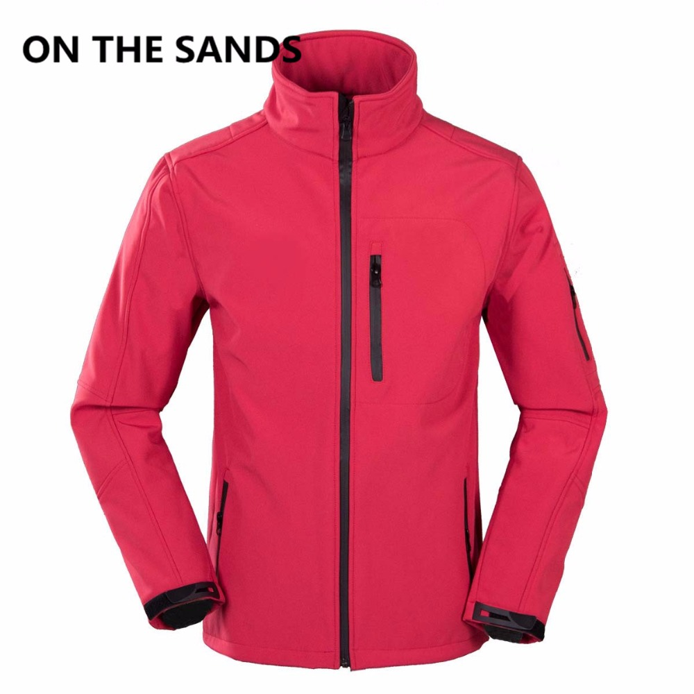 Popular Windbloc Fleece Jacket-Buy Cheap Windbloc Fleece Jacket ...