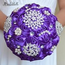 b5335cd078 Buy swarovski flower crystal and get free shipping on AliExpress.com