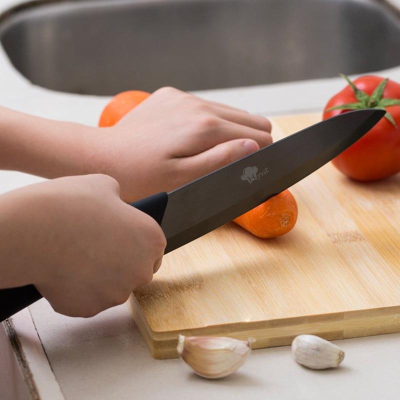 Myvit mærke Køkkenknive 3