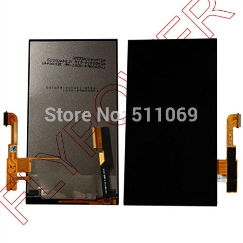 For HTC One M8 LCD Screen Display with Touch Screen Digitizer Assembly by free shipping; 100% warranty lcd screen display touch panel digitizer with frame for htc one m9 black or silver or gold free shipping
