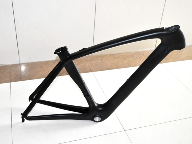 RF-003 UD carbon bicycle frame Road bike frame+seat post+clamp+headset+carbon front fork team frameset for free shipping free shipping car refitting dvd frame dvd panel dash kit fascia radio frame audio frame for 2012 kia k3 2din chinese ca1016