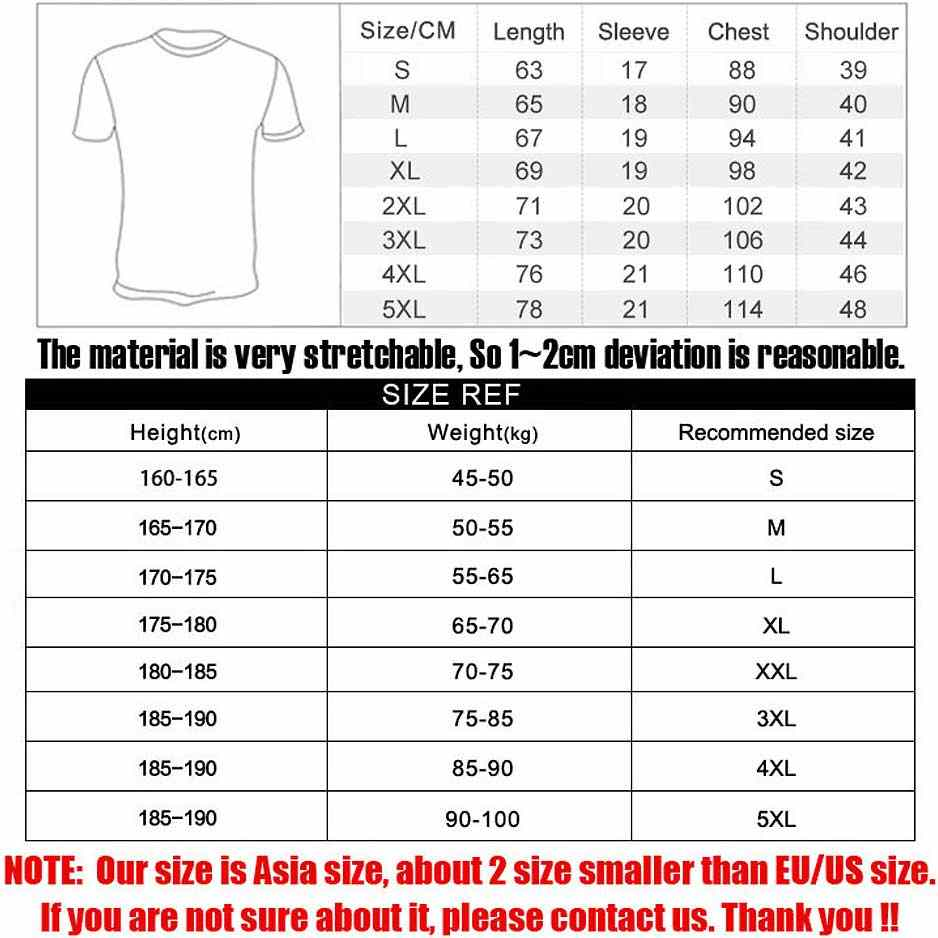 新着 2020 メンズ夏かわいい空軍パンダプリント tシャツクールトップス高品質カジュアル半袖男性 tシャツ