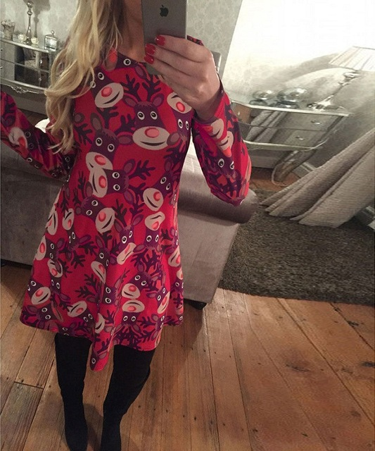 S-5XL-Large-Size-Winter-Women-Dresses-Casual-Cute-Printed-Christmas-Dress-Casual-2019-Loose-Party.jpg_640x640 (9)