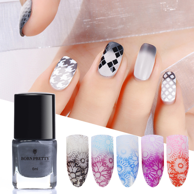 Manicure Uas White Gel Nail Designs Image Collections Art And With