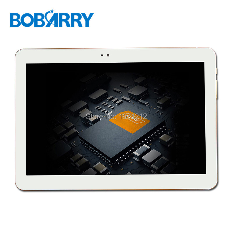 Phone Call 10 Inch Tablet pc Android 6 0 Original 3G 4G LTE Android Octa Core