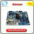 For DELL Alienware Area 51 MS-7543 VER:2.0 X58 Desktop Motherboard XDJ4C