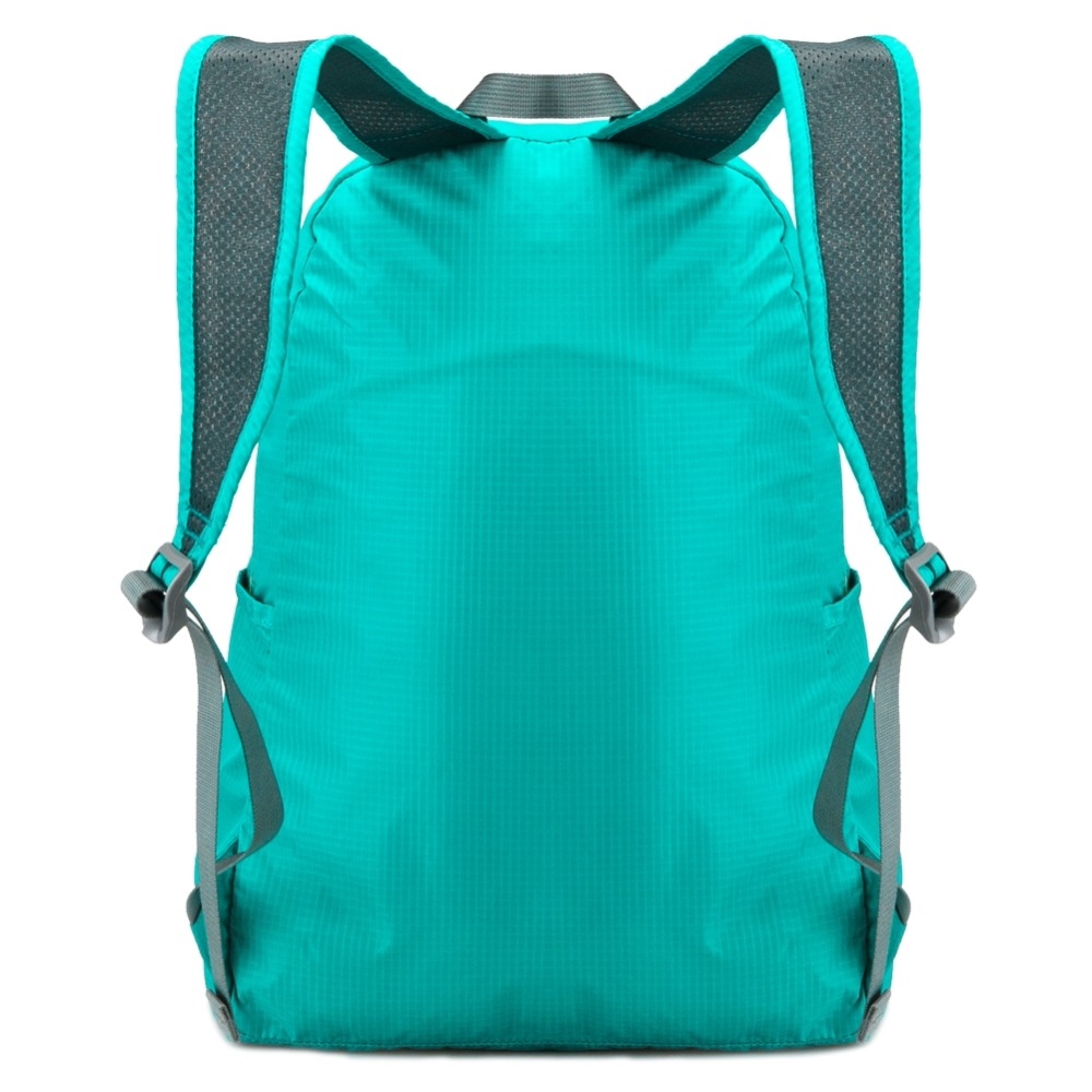 Per Arrampicata Sacchetto Pieghevole Libero Emerald Impermeabile Attività Cavallo 30l Viaggio dark A Il Nylon Di Aperta All'aria Donne Escursionismo black purple Tempo Uomini E Del red Campeggio green Blue Zaino avw7qw