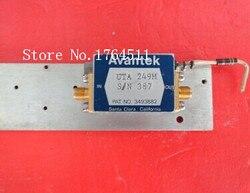 [Bella] Avantek UTA-249M 2.275-2.305 Ghz Versterker