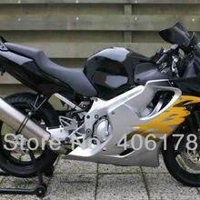 Hot SalesCheapest Fairings For Honda CBR600F4 1999 2000 CBR 600 F4 99