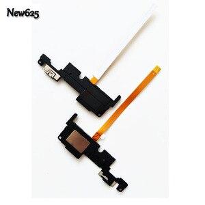 Оригинал для Letv leeco Le Max 2 X820 громкоговоритель, гудок, звонок, Громкая акустическая плата гибкий кабель ленты запасные части