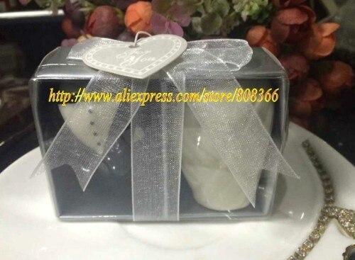 regalos originales de boda