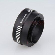 PK-NEX переходное кольцо для объектива Pentax PK K Крепление объектива к костюму для крепления S& NY NEX E Mount Камера E& S-NEX переходное кольцо NEX-7 NEX-5 NEX-3