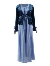 Les Miserables Fantine Cosplay Costume Women Long Dress Two pieces Party Show Stage Costume casio ae 1000w 4a casio
