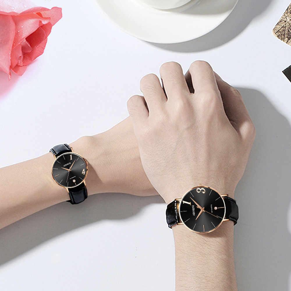 jual jam tangan couple
