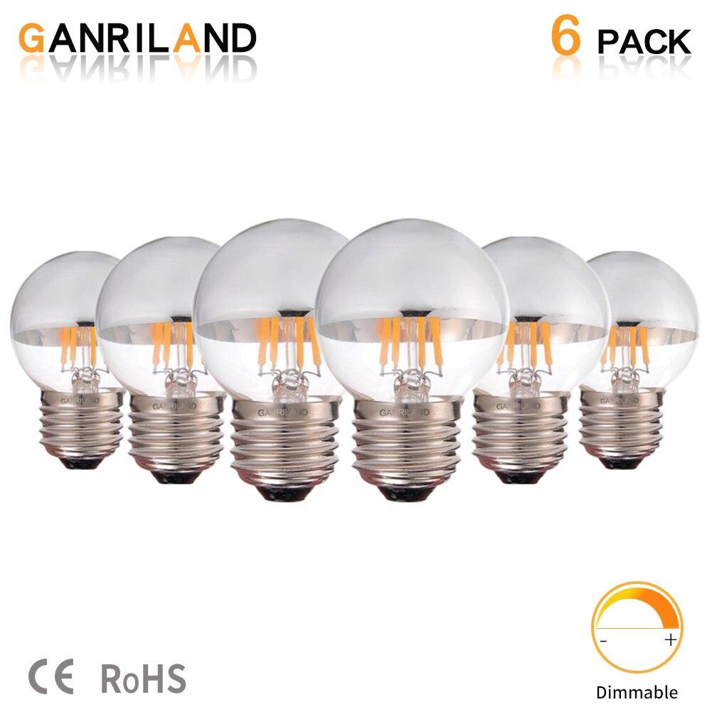 Las get 10 and free led equivalencia ideas mejores lampara dBoeCxr