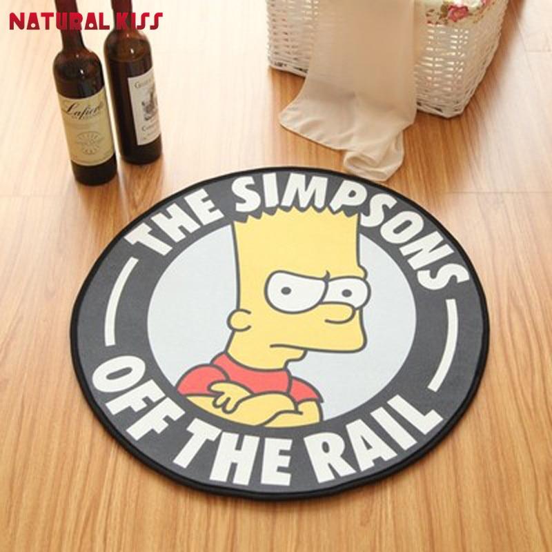 Simpson Doors Reviews