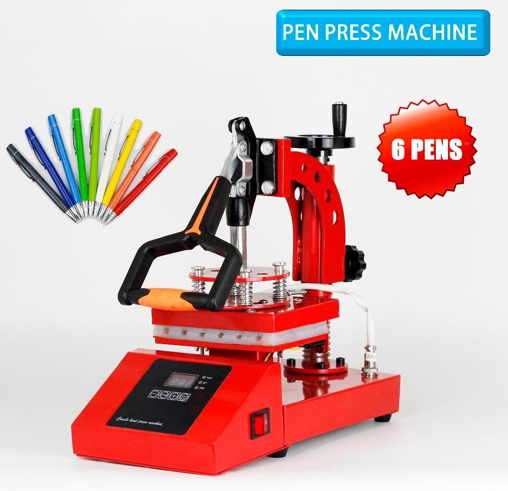 Advanced New Design 8 In 1 Combo Heat Press Machine,Sublimation/Heat