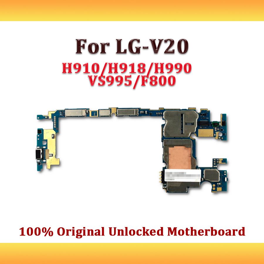 best top samsung nexus motherboard brands and get free shipping