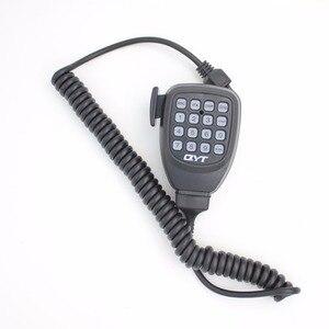 Image 3 - QYT Mobile Radio KT 780PLUS VHF 136 174MHz or UHF 400 480MHz 100W /75W Walkie Talkie KT780PLUS transceiver