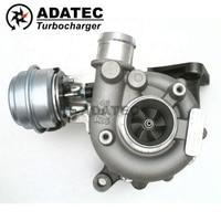 GT1749V 701855 complete turbo 028145702 S 028145702SX 028145702PV турбины для Volkswagen шаран я 1,9 TDI 81 кВт 110 hp AFN