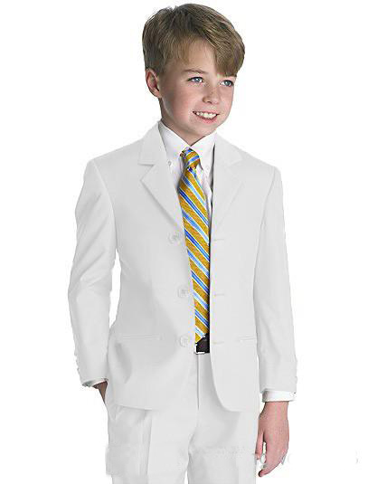 Top sell/Free shipping/Custom made Kid Clothing New Style Complete Designer Boy Wedding Suit/Boys Attire (Jacket+Pant+Tie+Vest)Top sell/Free shipping/Custom made Kid Clothing New Style Complete Designer Boy Wedding Suit/Boys Attire (Jacket+Pant+Tie+Vest)