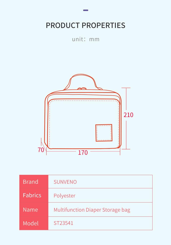 尿布袋子-950_12