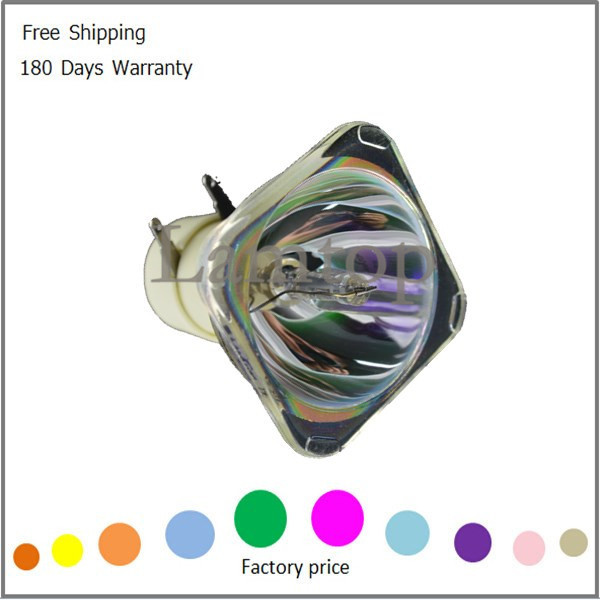 Free shipping  projector bulb / Lamtop  projector lamp  RLC-047  Fit for  PJD5351 original projector bulb projector lamp rlc 047 for pjd5351 free shipping