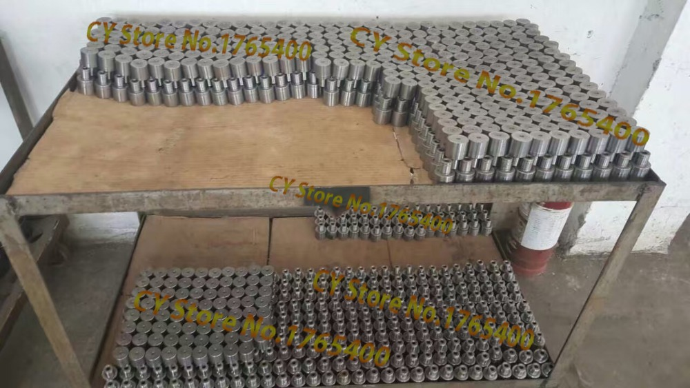 Купить с кэшбэком New Precisoin  CBH 68-100 mm Boring head BT40-LBK6-65L-M16 Arbor  system boring tool +10pcs TCGT110202 carbide inserts