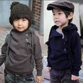 Autumn cotton baby /Toddler /kids Sweater/ coat/Girl's and Boy's Sweater/Kids Clothes