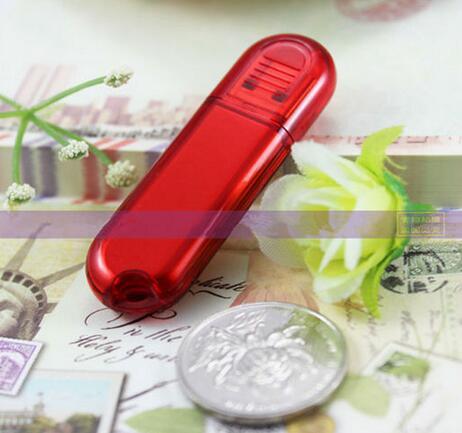 USB stick business usb flash drive usb 2.0 u disk computer stick pen drive real capacity 8GB16GB 32GB Usb creativo S191