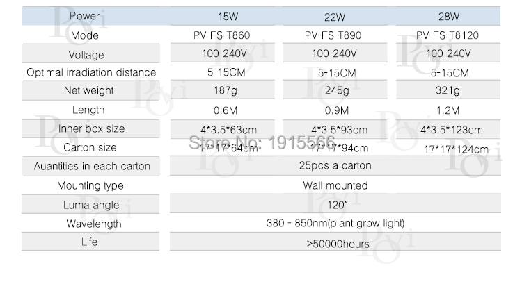 T5T8+3D9-17_08