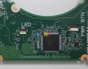 Image 5 - עבור Dell Inspiron 15 5577 CN 0318DK 0318DK 318DK w i5 7300HQ 3.5 ghz DDR4 מחשב נייד האם Mainboard נבדק