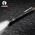 LUMINTOP  Mini Pen Light   IY365 2 Way Mode Switch EDC Medical Flashlight  Penlight  Max 200 lumens Nichia 219BT LED
